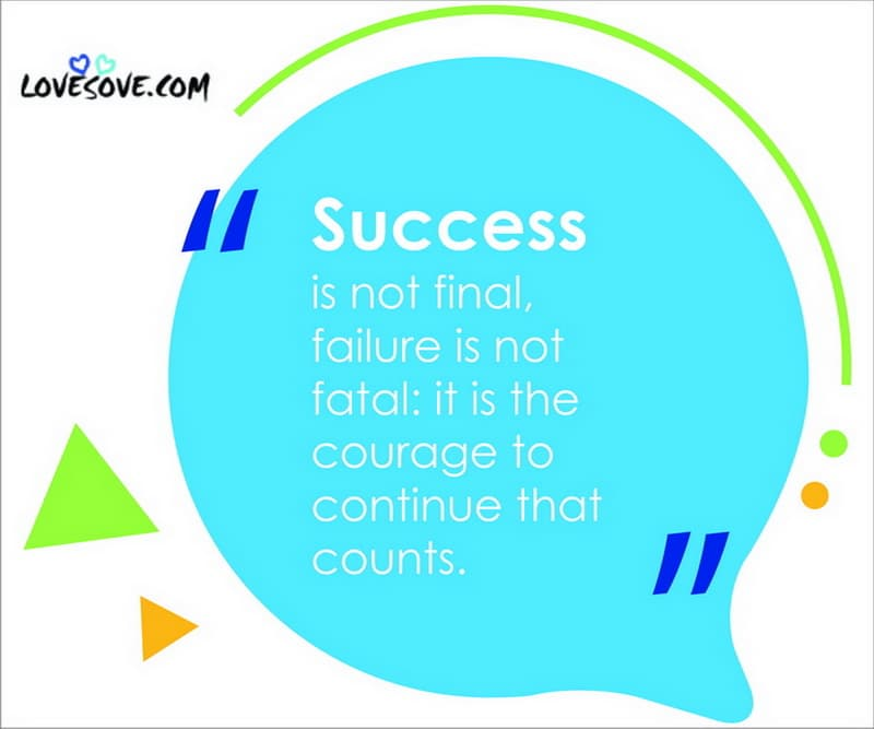 Success Quotes By Bill Gates, Success Quotes Education, Success Quotes Wallpaper, Success Quotes For Friend, Success Quotes For Friends, Success Quotes Wishes, Success Quotes For Graduation, Success Quotes Graduation, Success Quotes Love, Success Quotes Pictures, Success Quotes In English, Quotes On Success Life, Quotes For Success And Failure, Quotes On Success With Images, Quotes On Success And Happiness,
