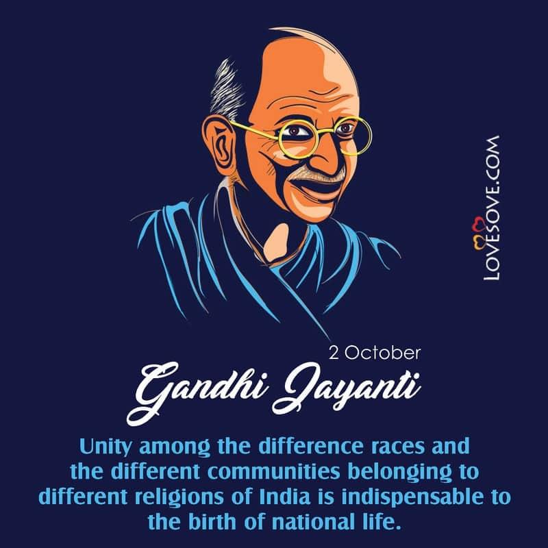 Gandhi Jayanti Wishes, Wishes For Gandhi Jayanti, Gandhi Jayanti Best Wishes, Gandhi Jayanthi Wishes Images, Gandhi Jayanti Wishes Images, Mahatma Gandhi Jayanti Wishes,