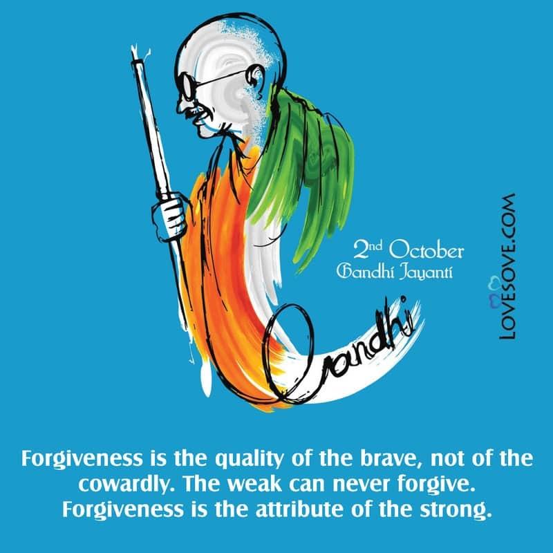 Happy Gandhi Jayanti Wishes, Gandhi Jayanti Wishes Sms, Wishes On Gandhi Jayanti, Gandhi Jayanti Wishes Quotes, Gandhi Jayanti Wishes Pic,