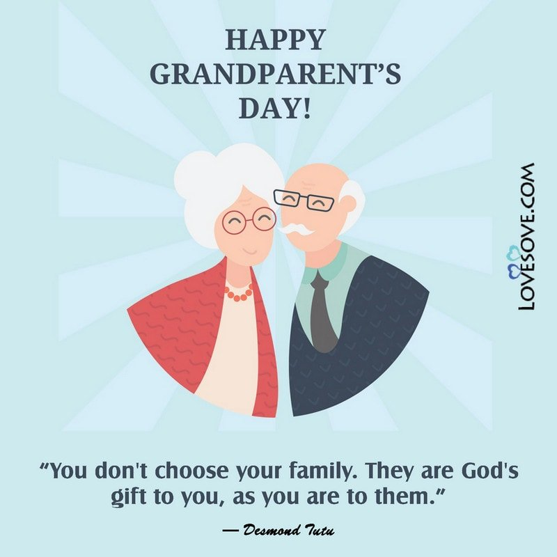 National Grandparents Day, National Grandparents Day Quotes, National Grandparents Day Status, National Grandparents Day Images, Grandparents Day,