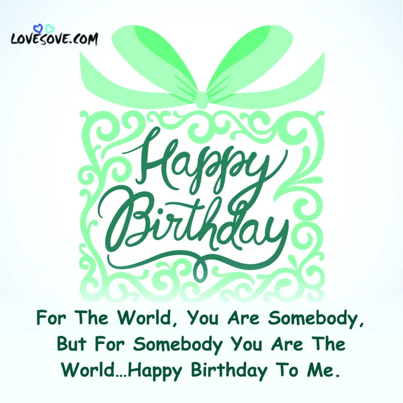 Happy Birthday To Me, Happy Birthday To Me Meme, Happy Birthday To Me Quotes, Happy Birthday To Me Images, Happy Birthday To Me Movie, Happy Birthday To Me Wishes, Happy Birthday To Me Message,