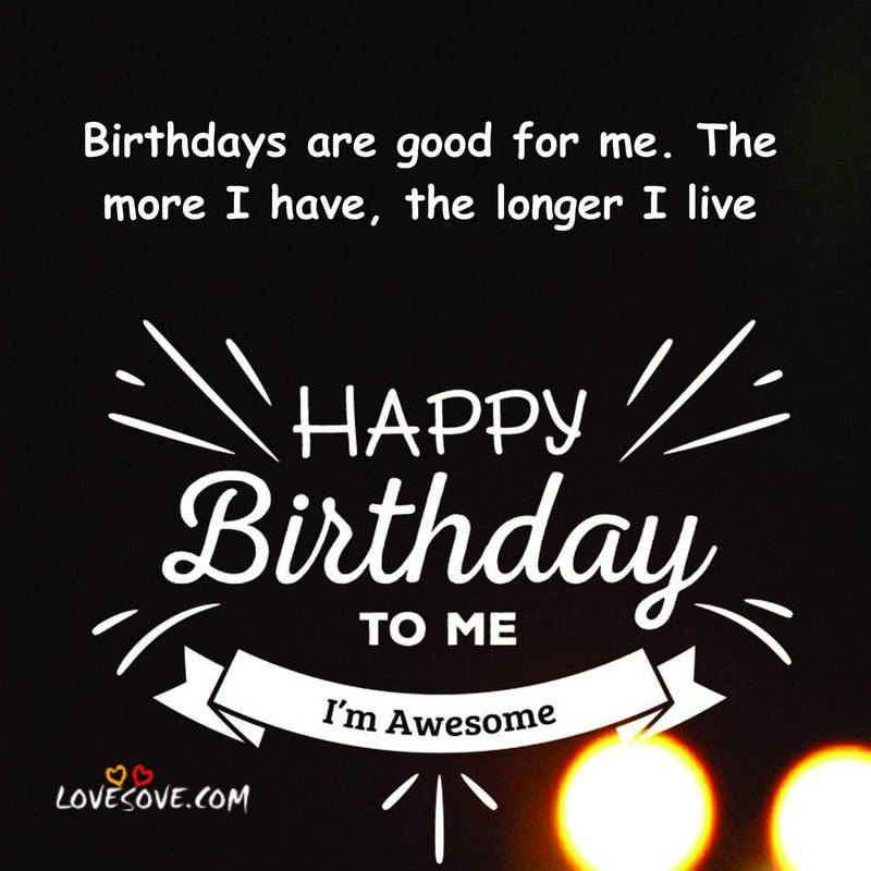 Happy Birthday To Me Wallpaper Hd, Happy Birthday To Me Best Quotes, Happy Birthday To Me Greetings, Happy Birthday To Me Images Hd, Happy Birthday To Me Wallpaper Download,