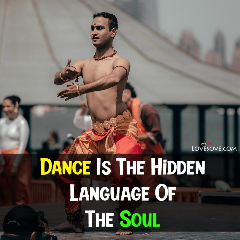National Dance Day, National Dance Day Images, National Dance Day Pics, Images Of National Dance Day, National Dance Day Status, National Dance Day Quotes,