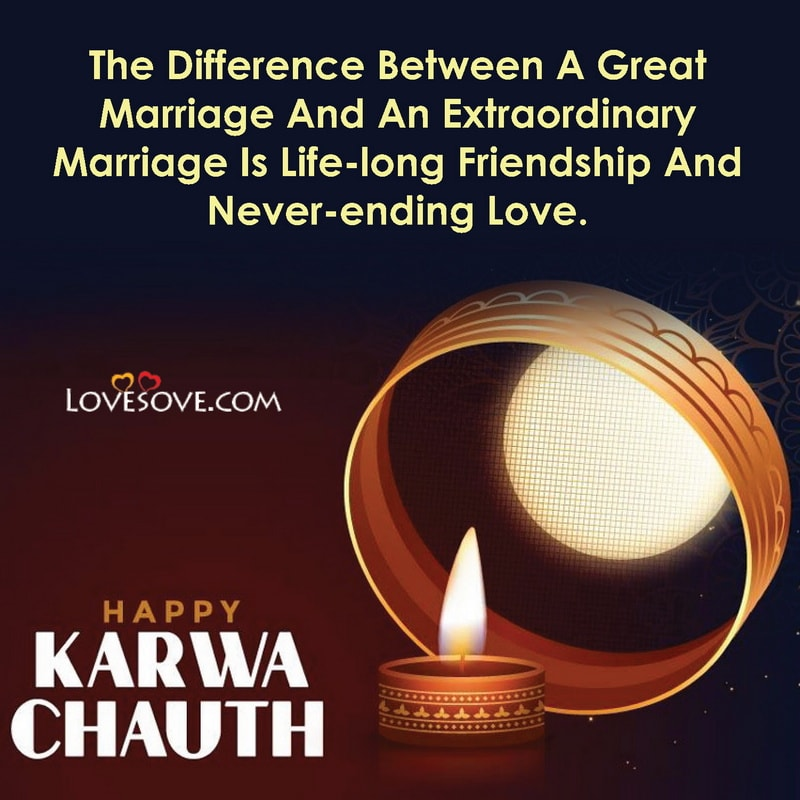 Karwa Chauth Quotes Images, Karwa Chauth Quotes For Girlfriend, Karwa Chauth Quotes For Wife In English, Karwa Chauth Quotes For Sister, Karwa Chauth Quotes For Couples, Karwa Chauth Quotes For Bf,
