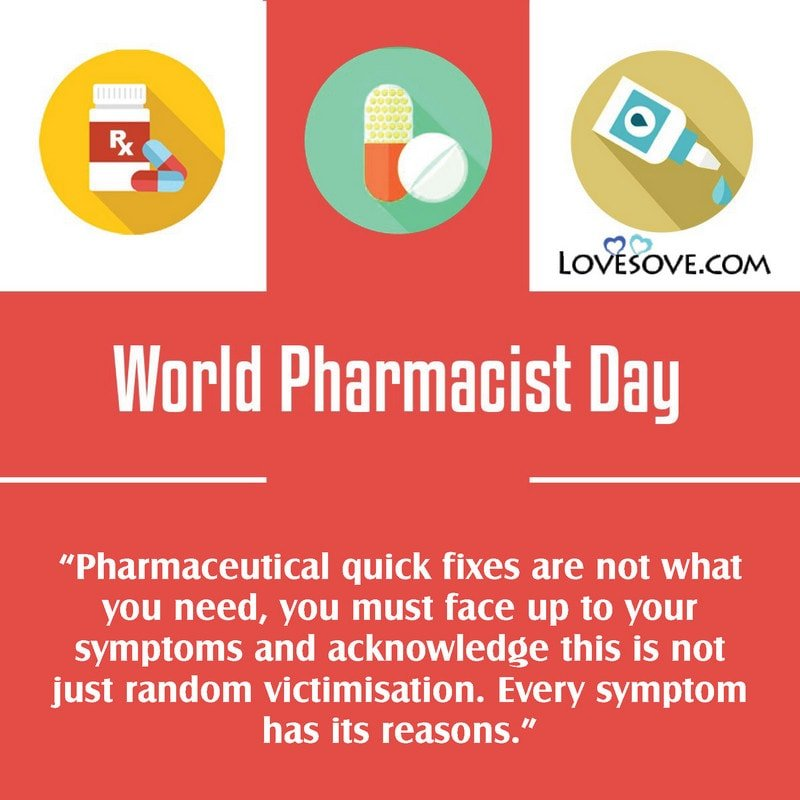 Pharmacist Day, World Pharmacist Day Message, Pharmacist Day Hd Images, World Pharmacist Day Hd Images, World Pharmacist Day Greetings, Pharmacist Day Special Images, Pharmacist Day Whatsapp Status,
