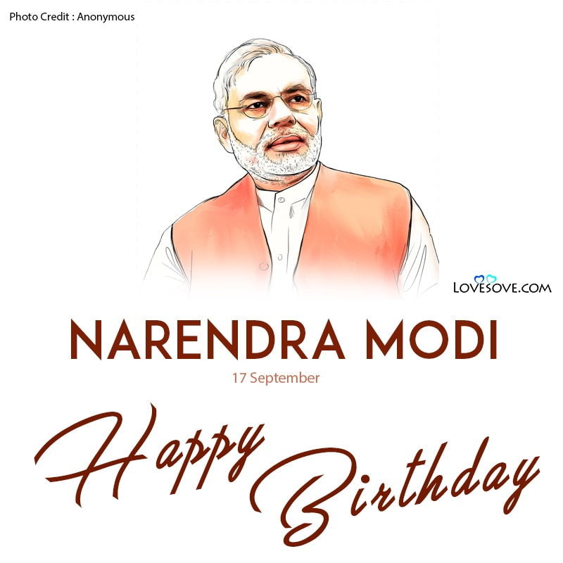 नरेंद्र मोदी जन्मदिन शुभकामनाएं, Narendra Modi Ji Birthday Wishes, नरेन्द्र मोदी जन्मदिन, नरेन्द्र मोदी का जन्मदिन, नरेंद्र मोदी जन्मदिन की बधाई, Modiji English Birthday Wishes, Modiji Hindi Birthday Wishes, Happy Birthday Narendra Modi Image, Happy Birthday To You Narendra Modi, Happy Birthday Narendra Modi Wishes, Happy Birthday Narendra Modi Status, Happy Birthday Narendra Modi Pic, Wish You Happy Birthday Narendra Modi, Birthday Wishes For Narendra Modi In Hindi, Happy Birthday Wishes To Narendra Modi, Birthday Wishes To Narendra Modi, Birthday Wishes From Narendra Modi, Birthday Wishes For Narendra Modi, Birthday Wishes To Pm Narendra Modi, Narendra Modi Birthday Wishes Images, Happy Birthday Wishes From Narendra Modi, Narendra Modi Birthday Wishes Download, Birthday Wishes To Pm Narendra Modi In Hindi, Birthday Wishes By Narendra Modi, Birthday Wishes Of Narendra Modi