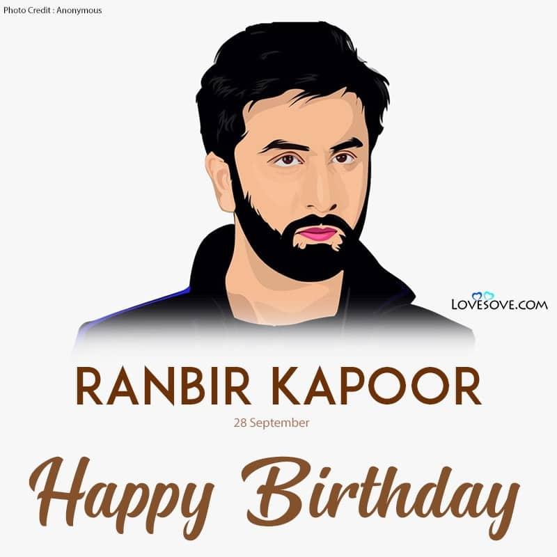 Ranbir Kapoor, Ranbir Kapoor Image, Ranbir Kapoor Picture, Ranbir Kapoor Images Download, Ranbir Kapoor Old Photos, Ranbir Kapoor Hd Images, Ranbir Kapoor Quotes, Ranbir Kapoor Sad Quotes,