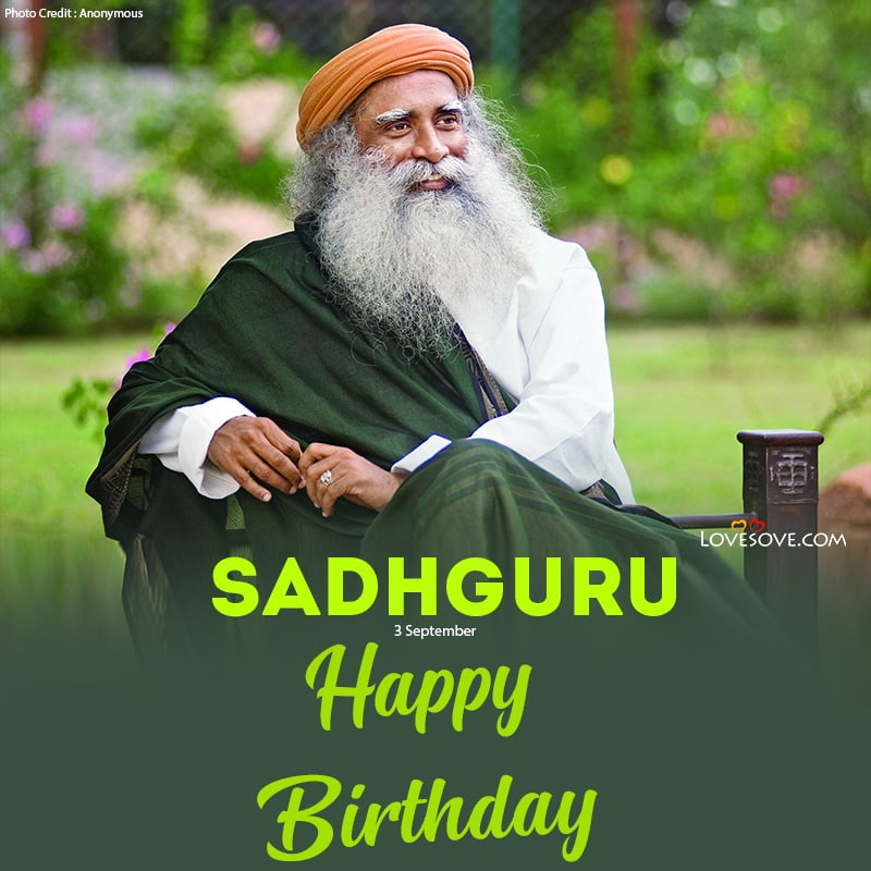 Jaggi Sadhguru Quotes, Quotes Sadhguru Jaggi Vasudev, Sadguru Best Quotes, Sadguru Thoughts About Love, Sadguru Thoughts Hindi, Sadguru Whispers Quotes, Sadhguru Business Quotes,
