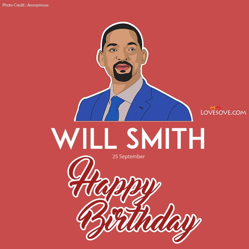 Will Smith Birthday Wishes To Jada, Will Smith Birthday Wishes, Will Smith Wishes Jada Happy Birthday, Happy Birthday Will Smith, Will Smith Happy Birthday To Jada, Birthday Wishes For Will Smith,