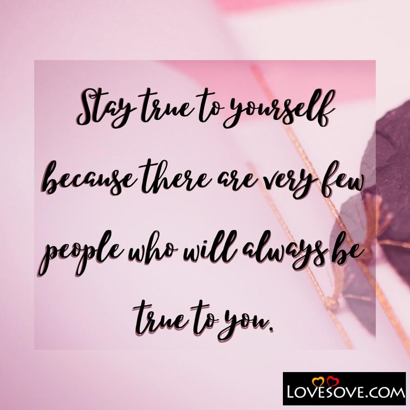 Self Inspirational Quotes, Personal Quotes About Yourself, Self Love Quotes,