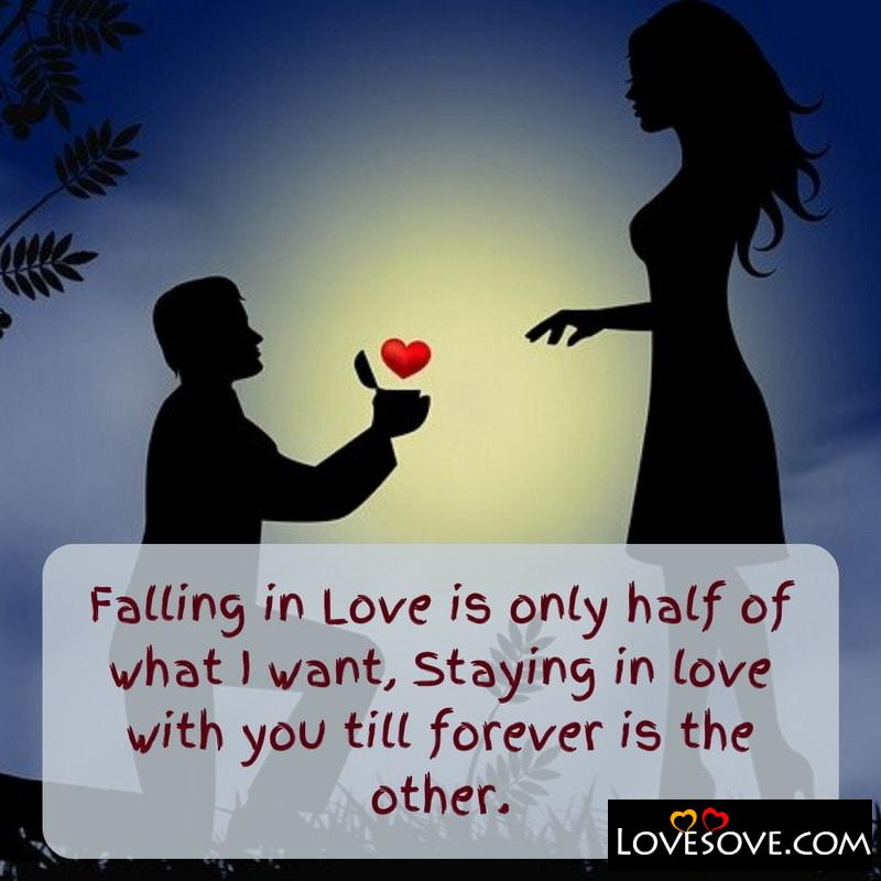 Loving Status In English For Girlfriend, Loving status messages, Loving Status New, Loving Status Of Facebook, Loving Status Of Fb, Loving Status Quotes,