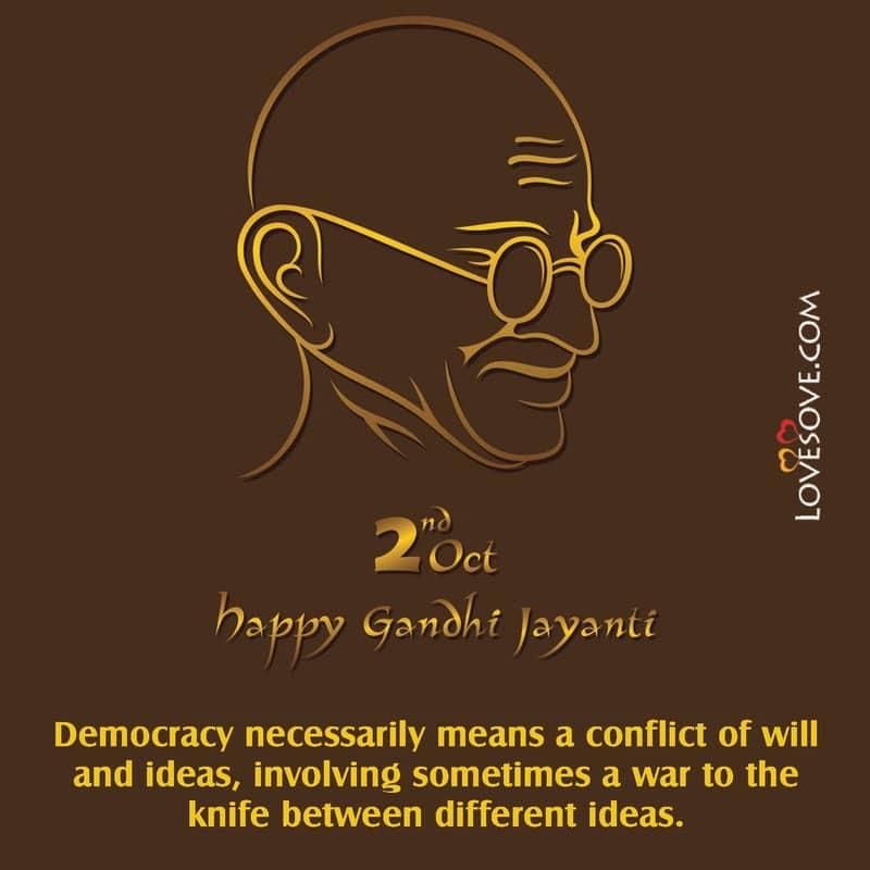 Gandhi Jayanti Status Photo, Happy Gandhi Jayanti Status, Gandhi Jayanti Status English, Gandhi Jayanti Status Download, Gandhi Jayanti New Status, Gandhi Jayanti Fb Status,