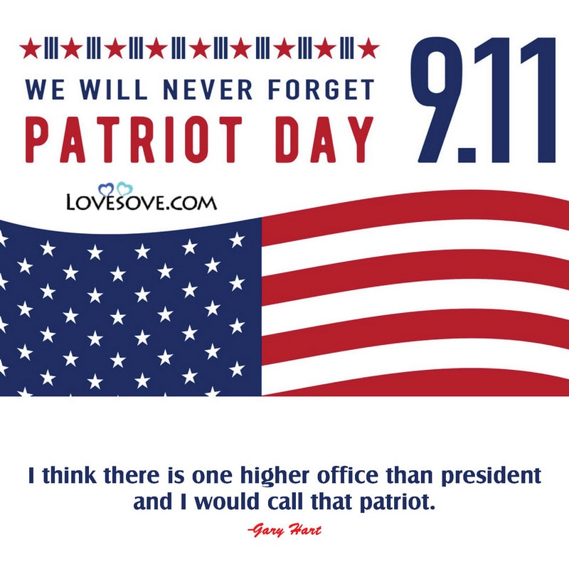 Patriot Day, Patriot Day Images, Patriot Day Pictures, Patriot Day Pics, Patriot Day Motivational Quotes, Patriot Day Greetings,