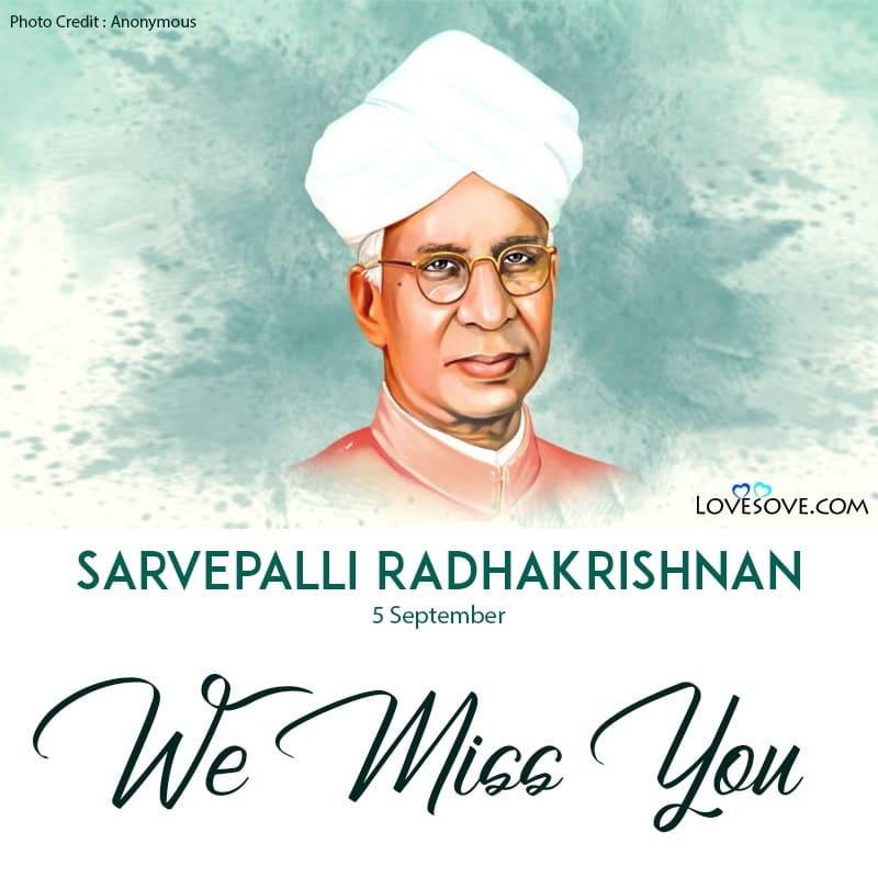 Sarvepalli Radhakrishnan, Sarvepalli Radhakrishnan Teachers Day, Sarvepalli Radhakrishnan Quotes, Sarvepalli Radhakrishnan Photo,