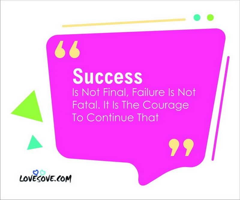 Success Quotes, Success Is Quotes, Success Quotes Motivational, Success Quotes Short, Success Quotes On Life, Quotes Success And Failure, Success Quotes Life, Success Quotes Hard Work,