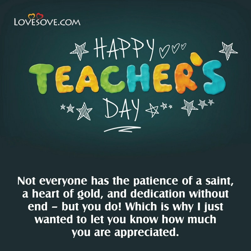 Teachers Day Status Download, Teacher Day Status Best, Teachers Day Status Image, Teacher Day 2 Line Status, Teachers Day Attitude Status, Teachers Day Ke Liye Status,
