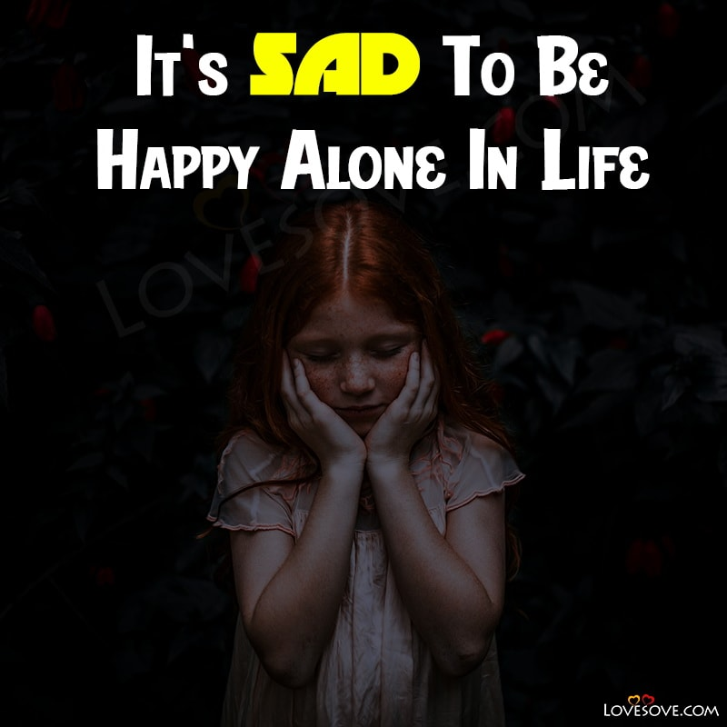 Upset Parents Quotes, Upset Quotes For Love, Upset Quotes About Work, Upset Quotes Success, Upset Quotes Pics, Upset Love Images With Quotes, Upset Quotes About Life In English, Upset Morning Quotes, Hurt Upset Relationship Quotes, Upset Person Quotes, Upset Lines, Upset Lines In English,