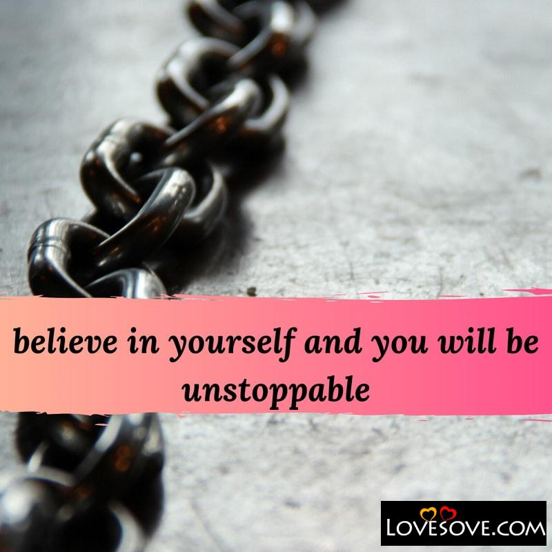 Believe And Love Yourself Quotes, Love Yourself Quotes Instagram,
