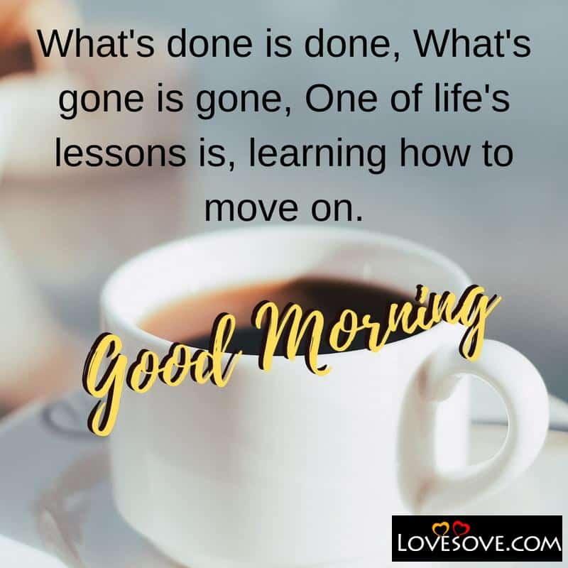 mirchi status good morning download, love status good morning image, positive status with good morning, status good morning image, good morning attitude status in english,