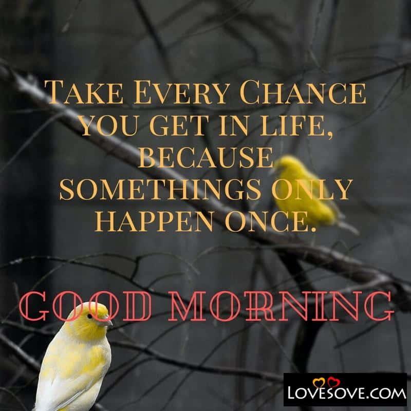 status for good morning whatsapp, status good morning english love, sad status with good morning,
