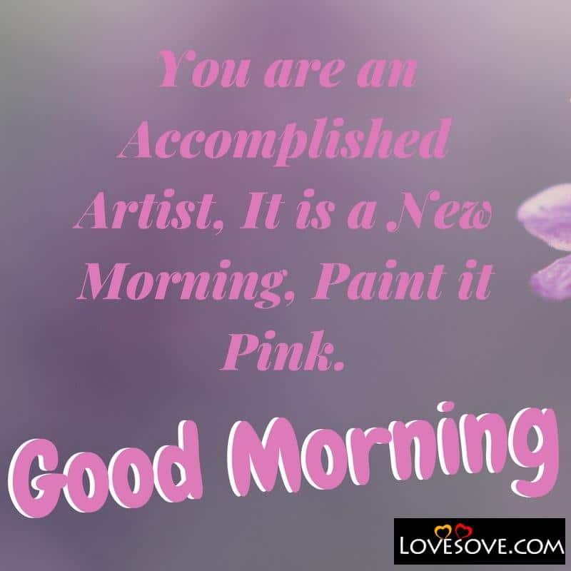 status good morning 2020, status good morning photo download, marathi status good morning love, funny status good morning english,