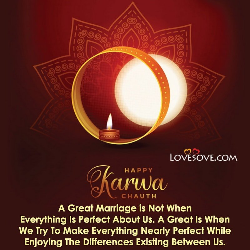 Karwa Chauth Quotes In Hindi For Friends, Karwa Chauth Special Quotes For Husband, Best Karwa Chauth Love Quotes, Romantic Karwa Chauth Quotes, Karwa Chauth Love Quotes In Hindi,