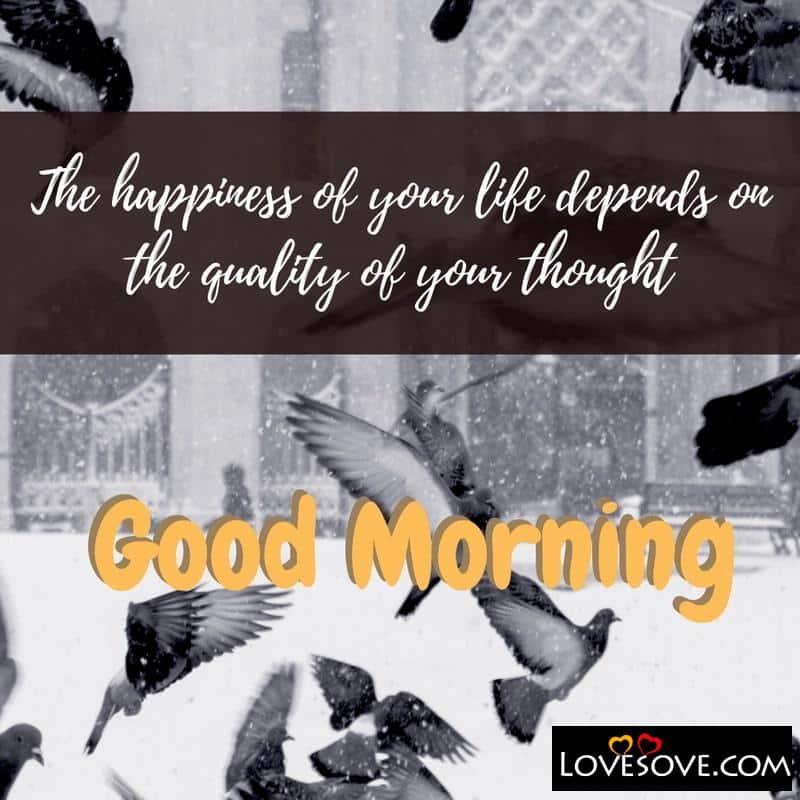 status good morning in english, status for good day, whatsapp status good morning photo download, status good morning status,