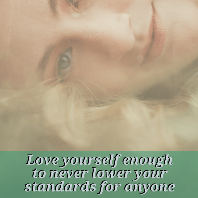 Yourself Quotes With Pictures, Yourself Quotes Wallpaper
