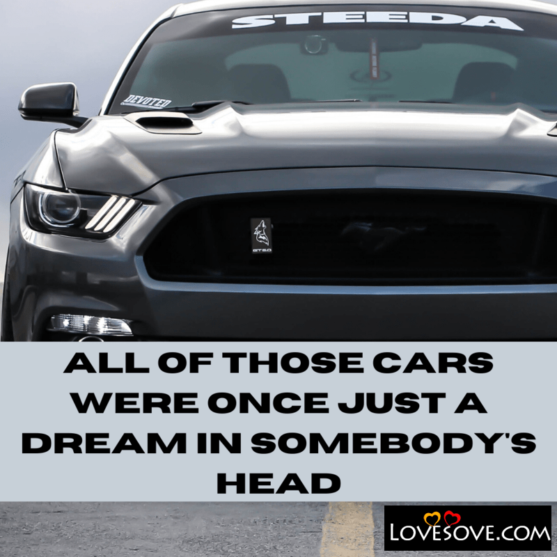 Car Quotes, Carl Jung Quotes, Car Shipping Quotes, Car Guy Quotes,