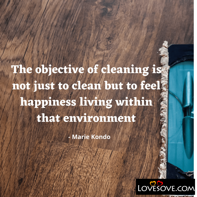 Funny Cleaning Quotes For Business, Quotes About Cleaning Up, Cleaning Motivation Quotes, Funny Cleaning Quotes And Sayings, Professional Cleaning Quotes,