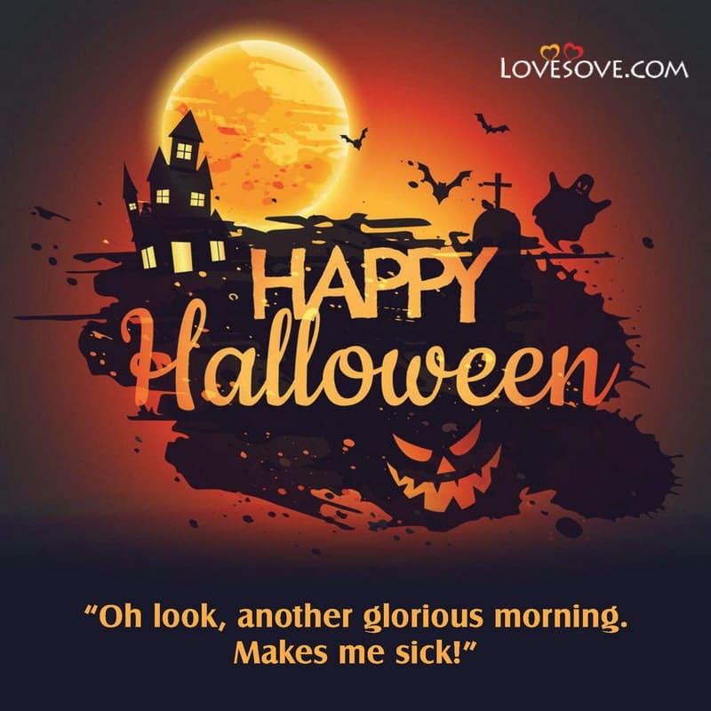 Happy Halloween, Happy Halloween Images, Happy Halloween Pictures, Happy Halloween Quotes, Happy Halloween Wallpapers, Happy Halloween Pics, Happy Halloween Messages, Happy Halloween Greetings,