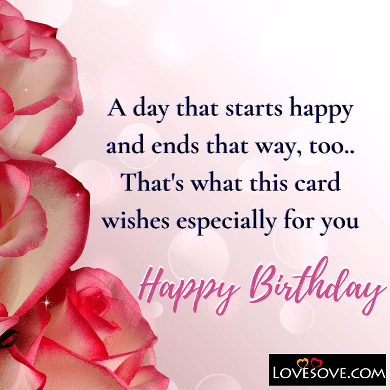 Happy Birthday Fb Status, Birthday Fb Status, Birthday Status For Friend, Happy Birthday Whatsapp Status, Birthday Status In English, Happy Birthday Status For Fb,