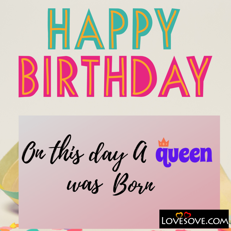 Cute Birthday Wishes Status, Special Happy Birthday Status Messages, Happy Birthday Status Lines, Nice Happy Birthday Status Images, Wonderful Happy Birthday Status,