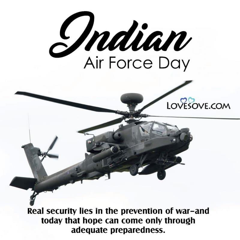 Indian Air Force Day, Indian Air Force Day Messages, Indian Air Force Day Hd Images, Indian Air Force Day Whatsapp Status Download, Indian Air Force Day Hd Wallpaper,