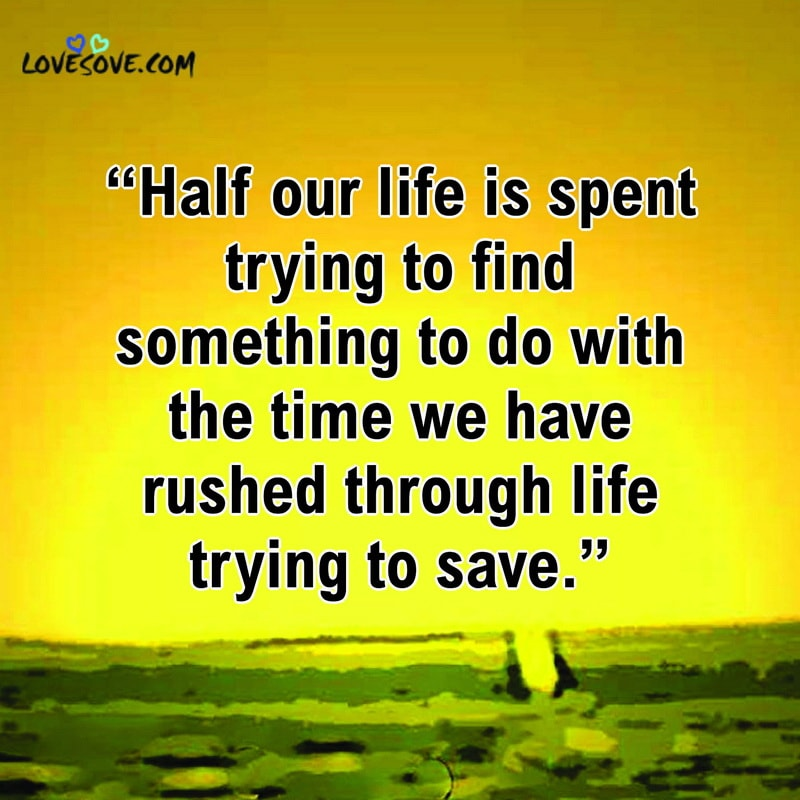 Retirement Quotes For Dad, Quotes For Retirement , Retirement Status, Messages On Retirement ,