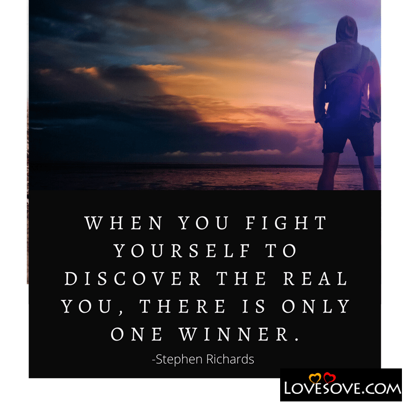 Yourself True Quotes, Yourself Positive Quotes,