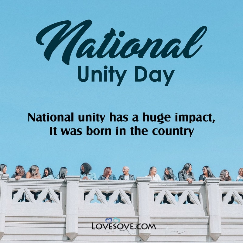 National Unity Day, National Unity Day Images, Slogan On National Unity Day, 31 October National Unity Day, National Unity Day Pictures, National Unity Day Wallpaper,