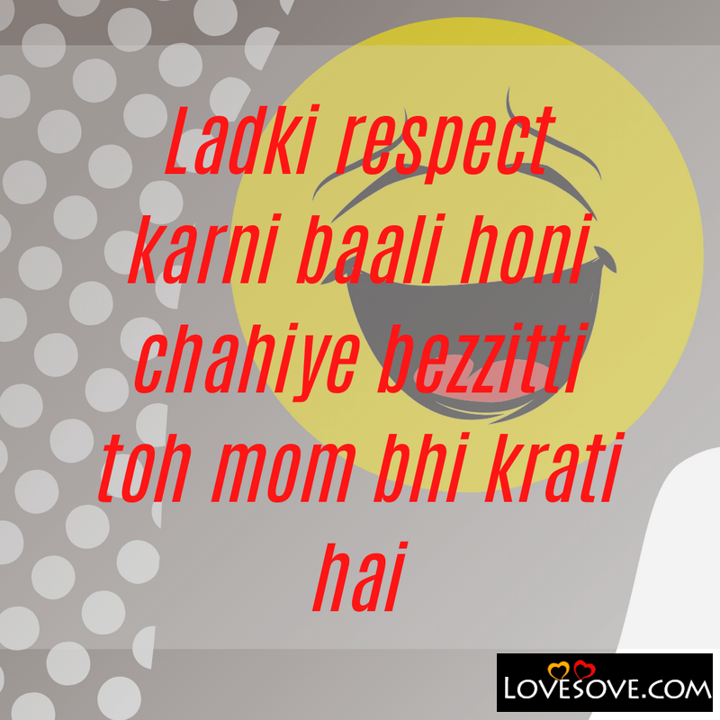 Respect Shayari In Hindi, Girl Respect Shayari In Hindi, Respect Girl Shayari In Hindi, Self Respect Shayari 2 Line, Respect Shayari For Bf, Respect For Girl Shayari, Respect Wali Shayari, Self Respect Pe Shayari,