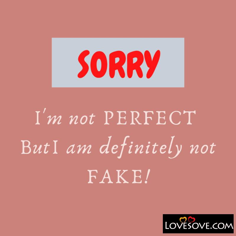 Sorry For Gf Status, Sorry Status For Whatsapp, Sorry Status Best Friend, Sorry Status For Bf, Romantic Sorry Status,