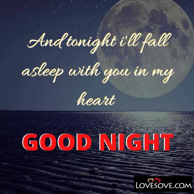 Positive Status With Good Night, Status Good Night Image, Good Night Attitude Status In English, Status Good Night English, What's Status Good Night,