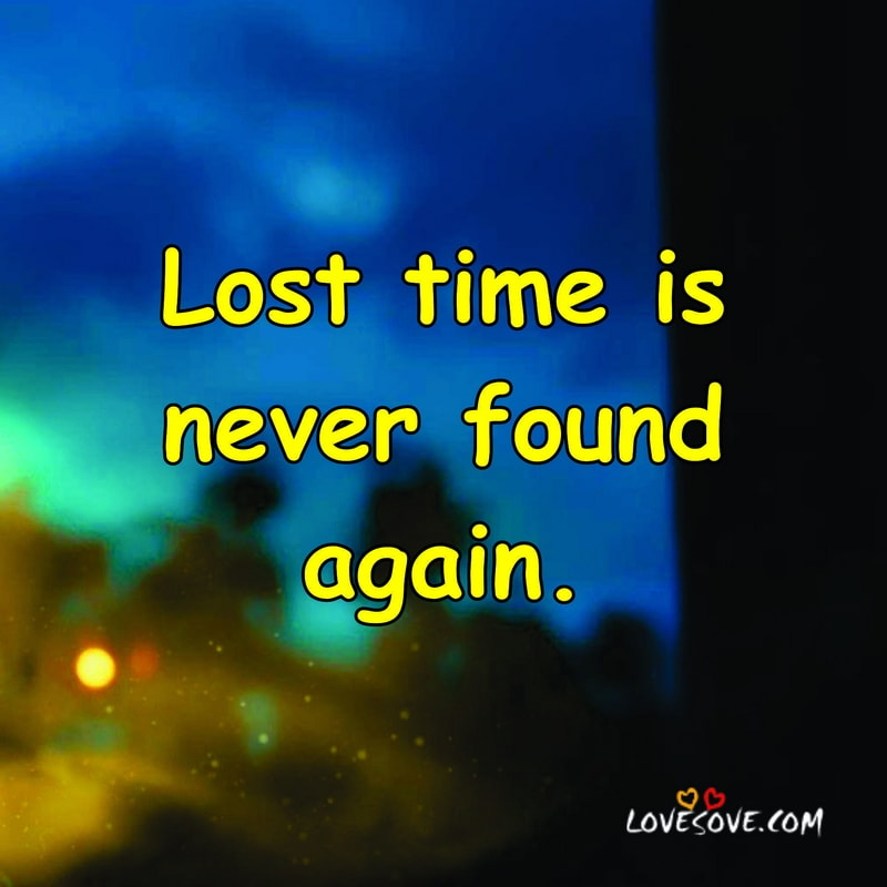 Time Spend Status, Time Status Quotes, Time Status For Facebook, Time Motivation Status,