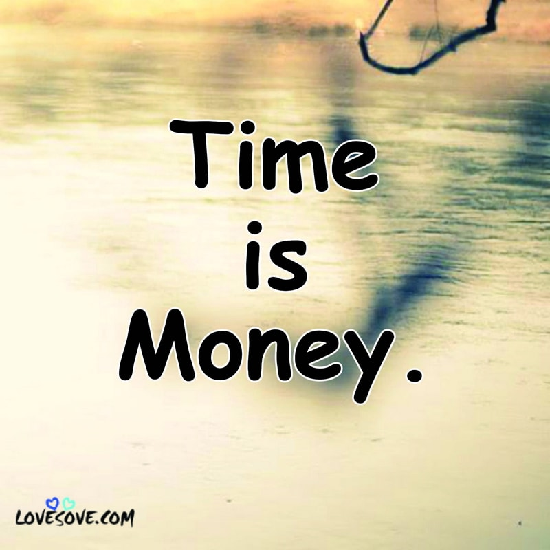 Time Status One Line, Time Status Love, Time Status On Whatsapp, Time Respect Status, Time Will Change Status,