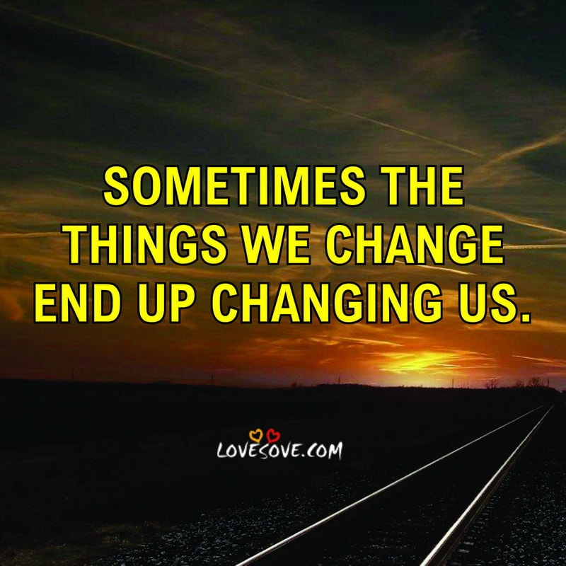 Time Quotes Images, Time Quotes Sayings, Time Quotes Goodreads, Time Will Pass Quotes, Time Quotes And Images,