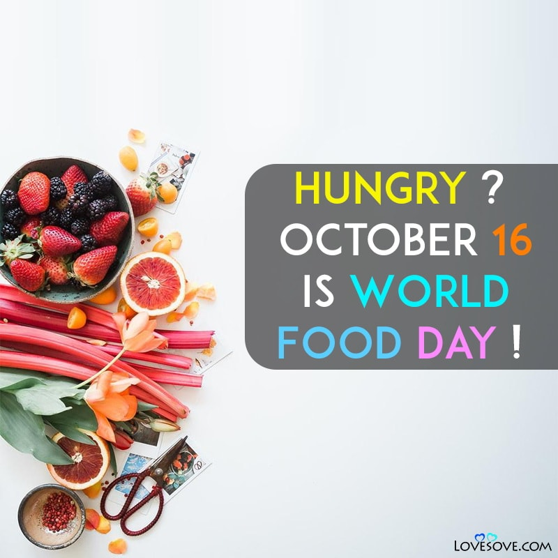 World Food Safety Day Quotes In Hindi, Quotes On World Food Safety Day, World Food Safety Day 2020 Quotes, World Food Safety Day Quotes In English, Message World Food Day Quotes,