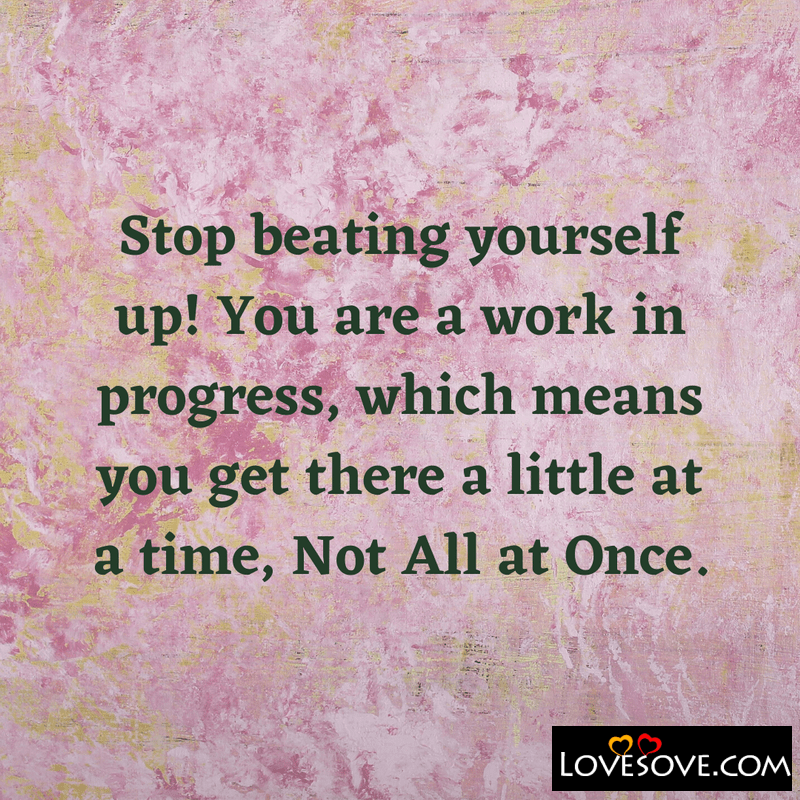 Love Yourself Quotes And Pictures, Pictures Of Love Yourself Quotes,
