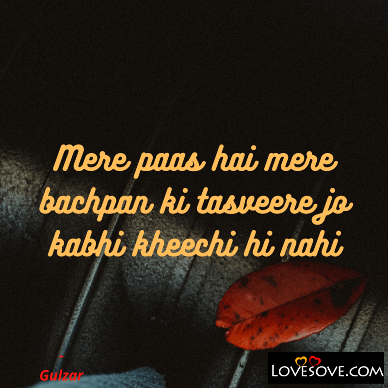 one sided love shayari in hindi language, one line hindi status, one sided love shayari in hindi, one sided love quotes in hindi, love status one line in hindi, one side love status in hindi,