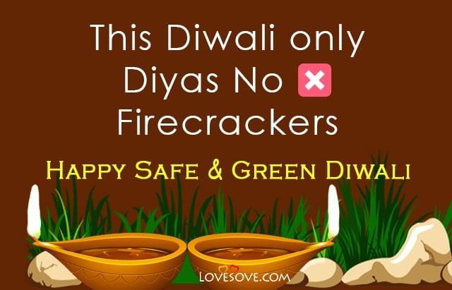 Pollution Free Diwali Slogans In English, Pollution Free Diwali Messages, Lines On Pollution Free Diwali, Thoughts On Pollution Free Diwali, Pollution Free Diwali Pics, Pollution Free Diwali Status,