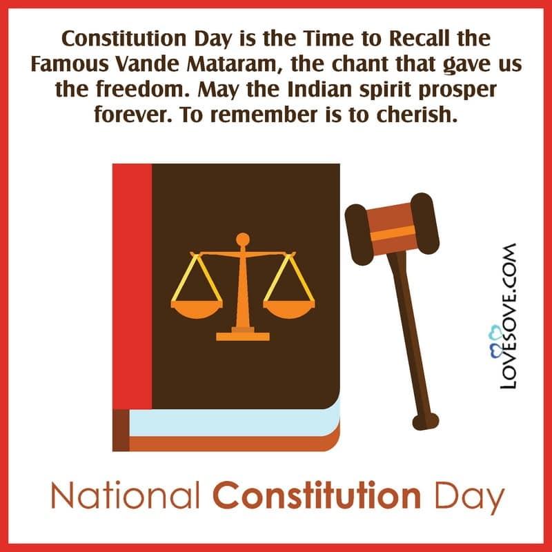 National Constitution Day, National Constitution Day Of India, National Constitution Day Images, National Constitution Day India, When Is National Constitution Day, About National Constitution Day,