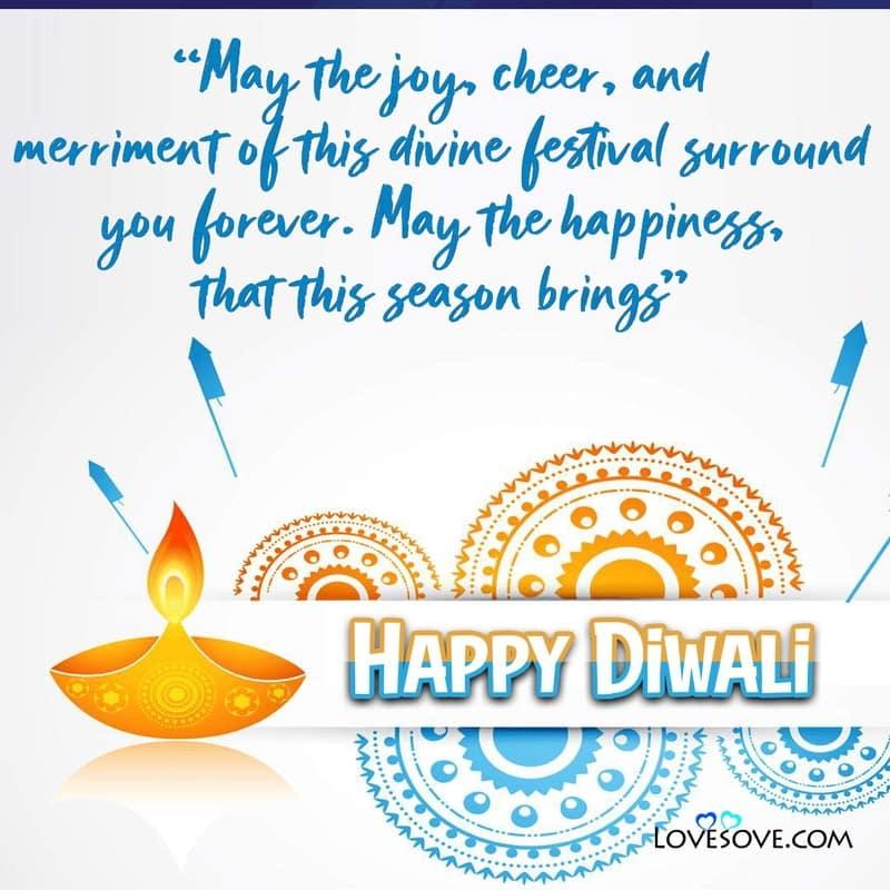 Diwali Greetings, Diwali Greetings Cards, Diwali Greetings Message, Diwali Greetings Cards Images, Diwali Greetings Hd Wallpapers,