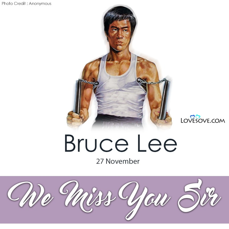 Bruce Lee, Bruce Lee Movie, Bruce Lee Images, Bruce Lee Photo, Bruce Lee Hd Wallpaper, Bruce Lee Thoughts, Bruce Lee Kung Fu, Bruce Lee Photos Hd,